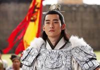 爾朱榮 契胡族的最強戰神:一己之力差點終結鮮卑族在中國的統治