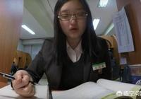 從韓國紀錄片《教育的背叛》中可以看到韓國作為一個發達國家,其高中生卻面臨巨大壓力,你怎麼看?