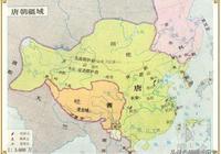 歷史上命最硬的王朝:國都被攻破六次,統治時間卻是最長的。