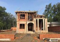 農村蓋房樓板鋼筋怎麼放?放多少?這些要點不懂可是會出事