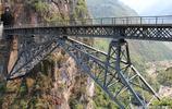 雲南紅河十大旅遊景點
