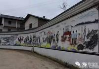 雲南河口民族風俗——壯族