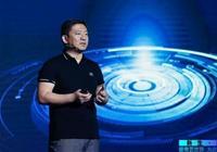 愛奇藝CTO湯興:未來的娛樂是AI娛樂