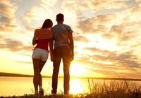 夫妻生活中,男人學會這三招,女人對你言聽計從!