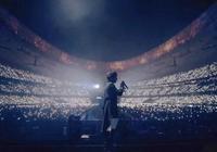 把演唱會搬到電影院且有400萬人參演的,也只有五月天了
