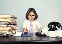 讓孩子成為錢的主人,四個步驟培養出高財商的孩子