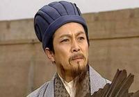 唐國強一個人演遍了中華上下五千年是真的嗎?