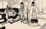 三國240:劉備向袁紹求救,袁紹不肯發兵,他說出的理由可笑至極