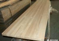 裝修打櫃子用什麼板材好?