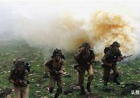 """南亞版""""庫爾斯克會戰"""",遏制印度坦克軍團的居然是巴空軍"""