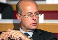 托蒂退役,羅馬CEO談看法:托蒂依然會是羅馬不可缺的一部分