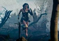 《神奇女俠》:戰神阿瑞斯的作死之路