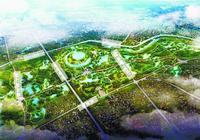 溫榆河畔的孫河地區歷史回顧