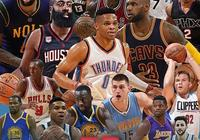 為什麼原來的NBA最後3分鐘就是巨星時刻,科比、麥迪、艾弗森等,現在怎麼不熱血了?
