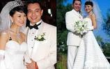 身價30億李厚霖談前妻李湘:大街上隨便找一個女的都比她強!