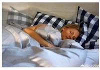 睡眠質量很差,怎麼樣能改善睡眠?