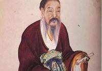 西漢丞相蕭何自毀名聲保平安