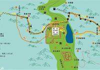 如果沒有吳三桂,尚可喜等人,中國現在會怎樣?