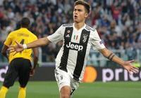 羅馬體育報:德國豪門報價9000萬歐元試圖轉會保羅·迪巴拉