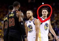 NBA難得的好脾氣,鄧肯微笑都被罰出場,他衝突時笑臉相迎!
