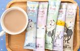 全球8款好喝的速溶奶茶,獻給愛喝奶茶的你