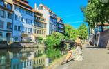 間遊:順流向北,漫遊向南——仲夏的萊茵河