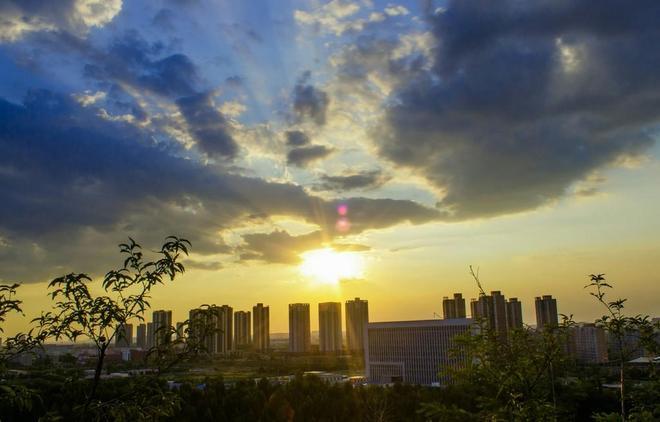 風景圖集:鴨綠江