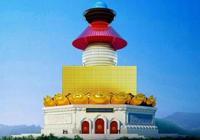 佛陀在祇園精舍的時候,對擊落白鳥的一個比丘所作的談話