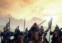 關羽戰敗,將士們都拋棄他跑了,為何趙雲戰敗,卻沒一個人棄逃?