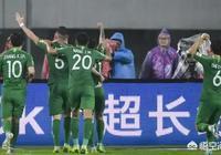 用四個字來形容中國足球,你會說什麼?