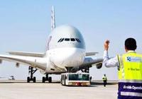 空中客車A380十週年:旗艦飛機的飛行情結