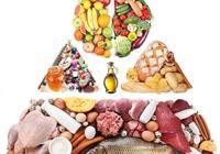 三款適合9個月寶寶的輔食,肉類、穀物、蔬菜水果一樣都不能少