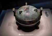 不去慶陽博物館 怎知隴東文化多姿多彩?