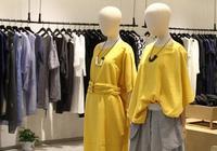 服裝設計留學需注意?服裝設計留學_費用多少?