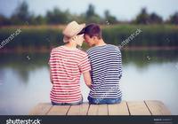 小說:藍二哥哥才是我的玉,羨羨只惜你這塊玉好不好