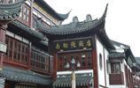 我愛上海——上海老街