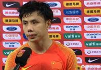 打完國家隊比賽,魯能核心蒿俊閔將留在廣州直至18號,這是為何?李霄鵬作何考慮?