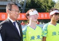 岡田武史:專業從事足球訓練的中國孩子缺乏文化課學習