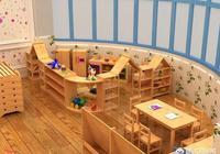 作為幼兒園,如果家長沒請假,小孩沒去學校,幼兒園應該打電話問下家長嗎?