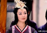 從呂雉到陳阿嬌,美人心計7位皇后的鳳冠大合集:誰高貴誰低廉?