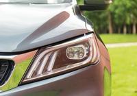 吉利果然牛,新車連續3月銷量破萬,只要8萬起,顏值不比思域差