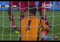 亞洲盃朝鮮隊不設防 0-6負卡塔爾 兩戰淨丟10球超也門