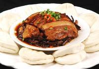 陝西這4樣特色美食,樣樣都很饞人,可惜吃過的人不多