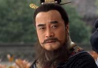 盧俊義武藝高強,強到何種程度?