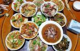 天水印象—天水小吃,正宗的小吃盛宴!