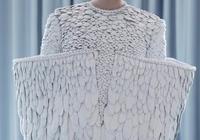李宇春戛納cos大雕?她連走7年紅毯,最驚豔的還是中國風旗袍