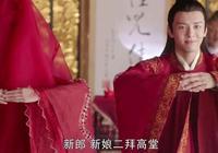 周芷若代表傳統女子,網友:若無趙敏搶親,張無忌與周芷若在一起