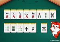 打麻將為何總是輸?麻將大師教你兩個技巧改善牌運!