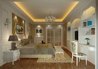 肇慶裝修|家庭設計重點 裝修設計經驗總結