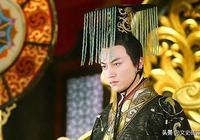 北魏滅亡時有多慘?太后和七位皇帝被殺,兩千王侯公卿被集體處決